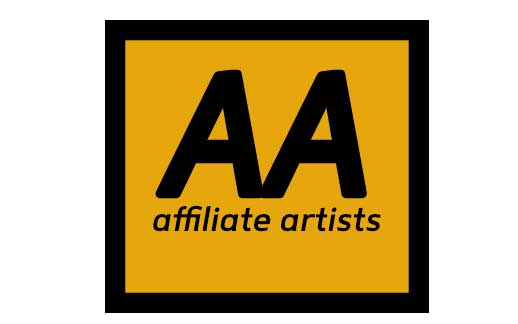 affiliated-artists