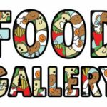 Food Gallery logo